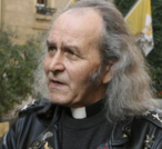 Père Guy GILBERT-1