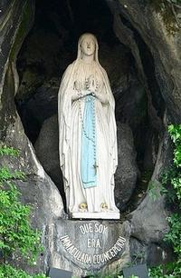 Lourdes-2