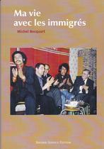 D1-Livre Michel Becquart