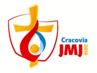 Logo JMJ
