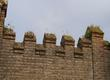 exemple etat actuel d'un mur