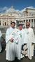 16 06 01 Jubile diaconat Rome (189)