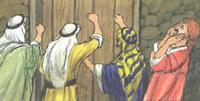 Llamareis-a-la-puerta-larger