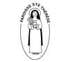 paroisse ste therese
