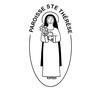 paroisse ste therese
