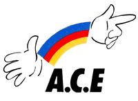 logo-02-ACE