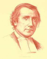 Bx Salomon Leclercq