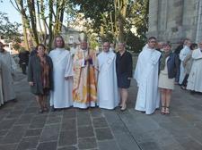 Ordination diaconale octobre 2016 37