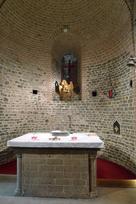 l'eglise St Basile