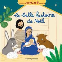 la-belle-histoire-de-noel-2