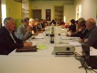 Rencontre ecoles 18.10.16 (1)