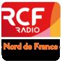 RCF_LOGO_NORD_DE_FRANCE_QUADRI (2)