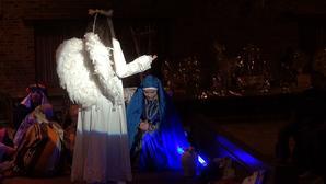 un mage raconte la naissance de Jésus 7