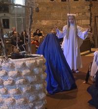 un mage raconte la naissance de Jésus 8