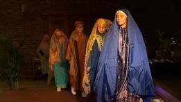 un mage raconte la naissance de Jésus 9