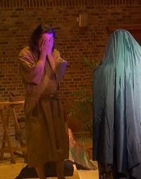 un mage raconte la naissance de Jésus 15