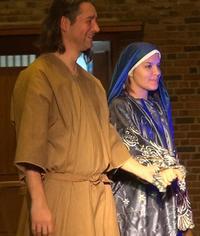un mage raconte la naissance de Jésus 18