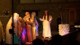un mage raconte la naissance de Jésus 28