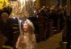 un mage raconte la naissance de Jésus 29