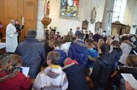 2016-11-20 remise évangile à Rivière
