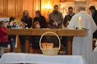 2016-11-20 remise évangile à Rivière 3