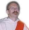 Jean Flechel (2)