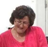 Annie Lazewski (2)