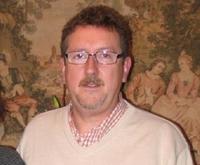 Alain Lefebvre (2)