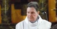 Andre Brisart Dicacre (2)