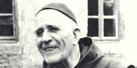 Pere Marie-Eugene (1894-1967)