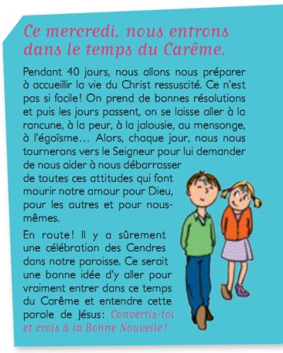 mercredi_des_cendres