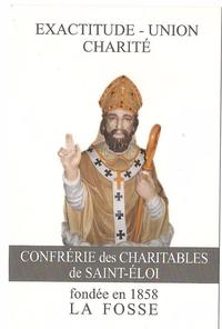 Saint Eloi de La Fosse 001