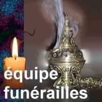 equipe-funerailles