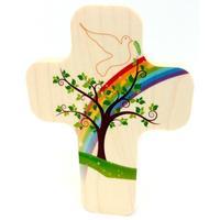 croix-en-erable-arbre-de-vie