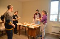 Pizzas 170204 (14)