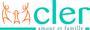 logo_cler_pantone