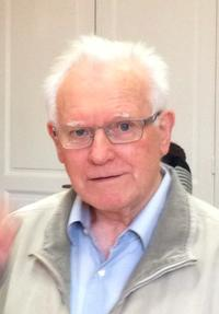 Abbé Pierre Leleu