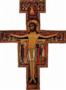 croix de St Damiens