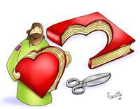 la loi d'amour