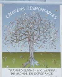 D3- Citoyens-responsables