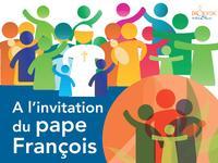 stbrieuc-pastfamilles22-invitation