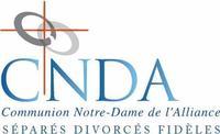LogoCNDAFormule-20121 (3)