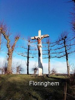 floringhemcampagne1