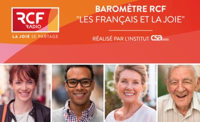 DP RCF 2017-HAUTS DE FRANCE_VF