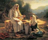 Jesus-et-la-Samaritaine-02