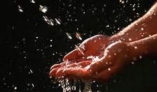 eau vive