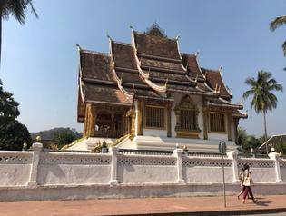 laos34