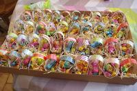rameaux et Pâques  14