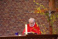 rameaux et Pâques  18