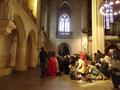 Chemin de croix à St-Jean-Baptiste Arras 4